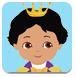 可爱王子救援