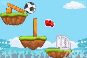 《运动足球》截图4