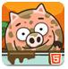 《猪仔下泥坑2》在线玩