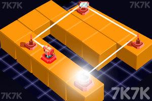 《反射光线》游戏画面2