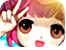 m.hv599.com鸿运国际手机版_恋与家园