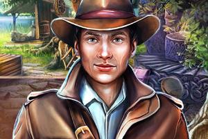 《发现之旅》游戏画面1