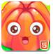 hv599手机版,m.hv599.com鸿运国际手机版,鸿运国际最新网址_果冻分裂
