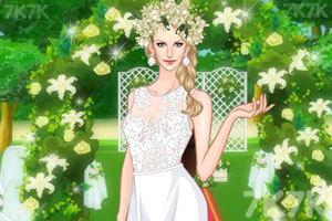 《夏天的新娘》截图3