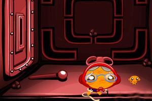 《逗小猴开心系列209》游戏画面1