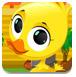 救援可爱小鸭子