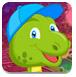 小恐龙大逃脱