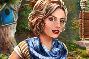 《荒野求生日记》游戏画面1