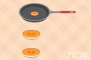 《煎饼果子》游戏画面3