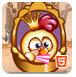 还��������������롪�ٷ���ַ22270.COM_贵州快三app官方登入—官方网址22270.COM鸡自由2