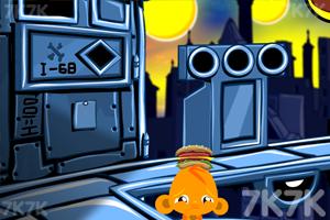《逗小猴开心系列267》游戏画面3