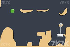 《超级铁锤》游戏画面2