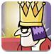 我要當國王