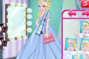 《公主选美》游戏画面2