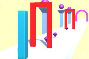 《百变果冻》游戏画面3