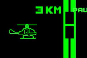 《夜行小飞机》截图1
