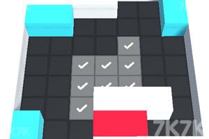 《组合方块》截图3