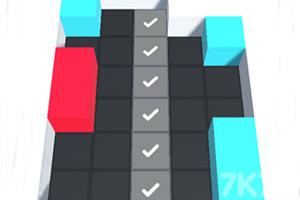 《组合方块》截图2