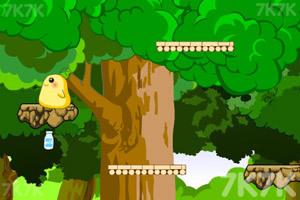 《乐克大冒险》游戏画面3