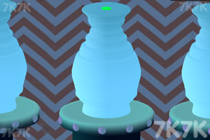《陶器制作》游戲畫面3