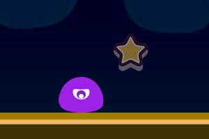 《小怪兽吃星星》截图1