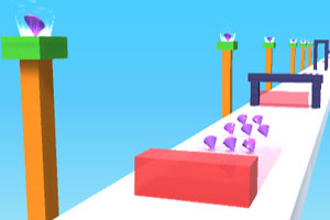 《百变果冻2》截图2