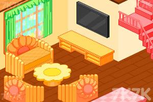《我的公主房》截图2