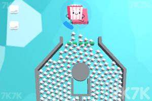 《米花爆裂》游戏画面5