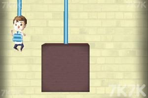 《救救宝宝吧》游戏画面4