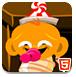 逗小猴开心系列361