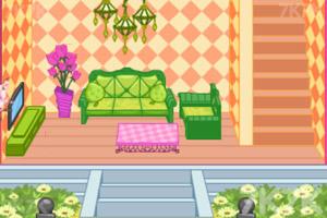 《我的復式公主房》截圖1