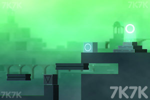 《时空出口》游戏画面2