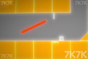《重力方块大冒险》游戏画面3