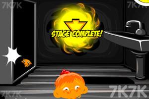 《逗小猴开心系列375》游戏画面2