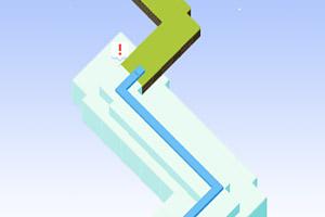 《音乐之路2》游戏画面1