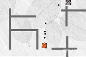 《疯狂动荡坦克》游戏画面3