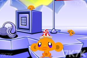 《逗小猴开心系列379》截图1