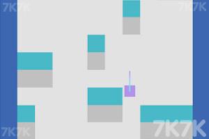 《无限跳高高》游戏画面2