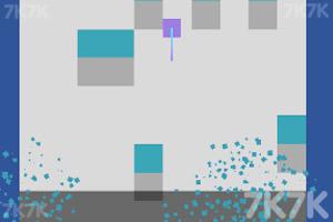 《无限跳高高》游戏画面3