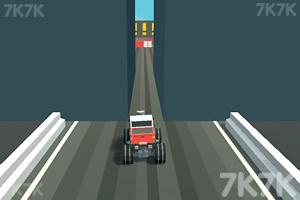 《超级赛车通道》截图1
