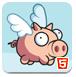 小飞猪快跑