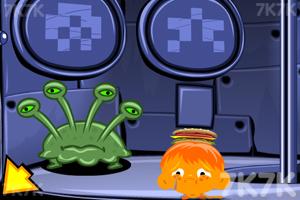 《逗小猴开心系列408》游戏画面2