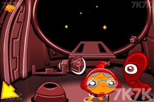 《逗小猴开心系列410》游戏画面1
