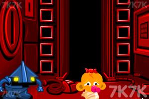 《逗小猴開心系列412》截圖1