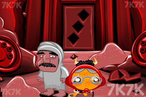 《逗小猴开心系列426》截图1
