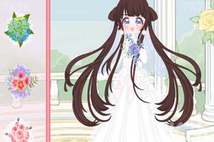 《超可爱新娘装》截图3