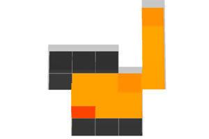《翻转的立方体2》游戏画面4