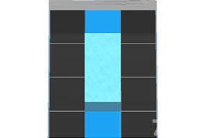 《翻转的立方体2》截图1