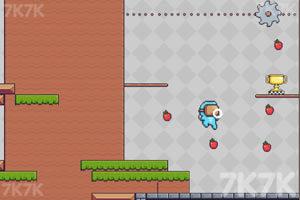 《像素英雄》游戏画面4