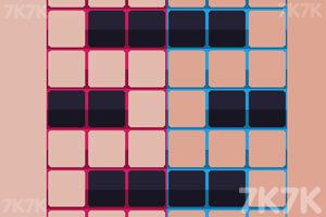 《智慧方块》游戏画面3
